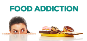 food addiction