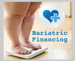 bariatric financing image