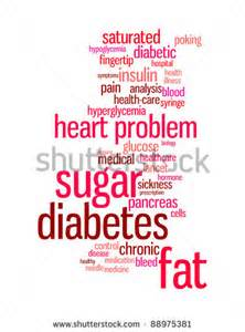 bariatric and diabetes image