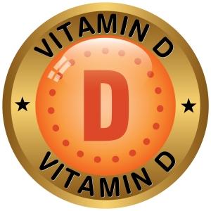vitamin_d (2)