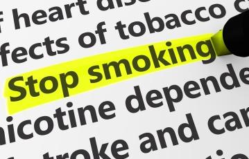 stop smoking Dollarphotoclub_77058883 (2).jpg