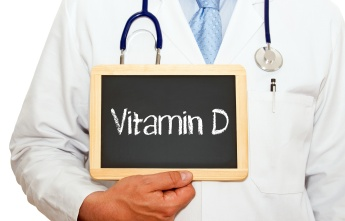 Vitamin D Dollarphotoclub_89106377 (2).jpg