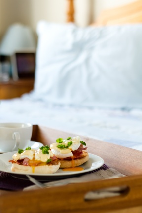 eggs benedict and breakfast in bed image1 (2).JPG
