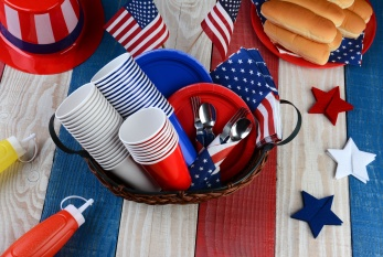 4th of July picnic AdobeStock_85208770.jpeg