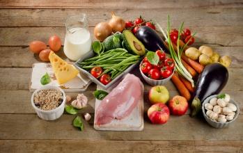 Healthy foods AdobeStock_100875616 (2).jpg