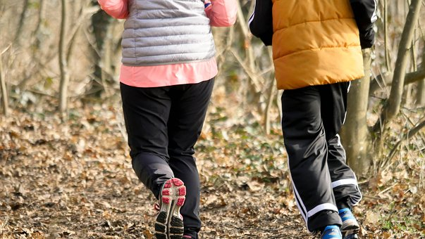 jogging-3216189__340
